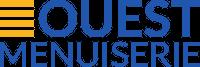 Logo Ouest Menuiserie