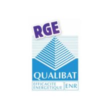 La mention RGE - Reconnu Garant de l'Environnement